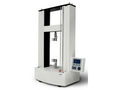 广州标际 GBPI® GHH材料试验机