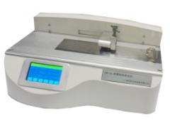 广州标际GBPI®GM-4摩擦系数测定仪