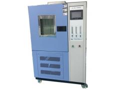广州标际GBPI®GQ-160A气调保鲜箱
