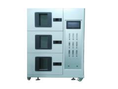 广州标际GBPI®GQ-300气调保鲜箱