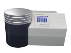 广州标记® GBPI N500G气体透过率测定仪