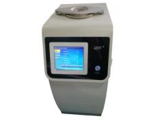 广州标际GPBI®N900透气度测定仪