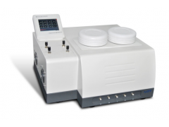 水蒸气透过率测定仪 GBPI® W202