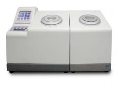 水蒸气透过率测定仪 GBPI® W302