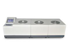 水蒸气透过率测定仪 GBPI® W303