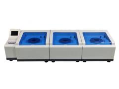 水蒸汽透过率测定仪 GBPI® W533