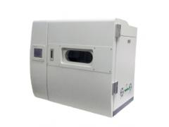 全自动总迁移量及不挥发物测定仪® GBPI ZF800A