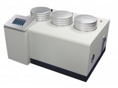 GBPI N530G气体透过率测试仪