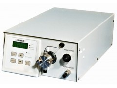 美国SSI III型泵