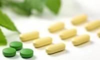 关于对《天津市食品药品违法行为举报奖励办法(征求意见稿)》征求意见的公告