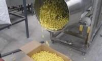 关于对《北京市小型食品业生产经营规定(草案送审稿)》公开征求意见的公告