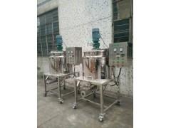 液体搅拌罐 中试搅拌罐 移动搅拌罐 调和釜 酯化反应罐