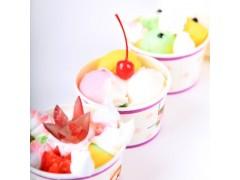 加盟冰淇淋店_东皇集团圣冰客冰淇淋加盟简单