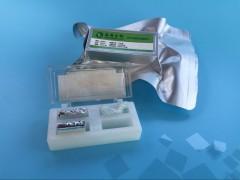 晶安生物0.17mm细胞爬片6、12、24孔板用防脱盖玻片