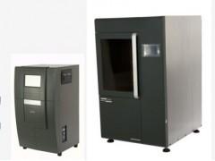 全自动凯氏定氮仪OLB2000