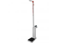 全自动电子身高体重测量仪现货供应