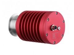 供应楚一测控CY-RI型在线折光仪-在线折射仪
