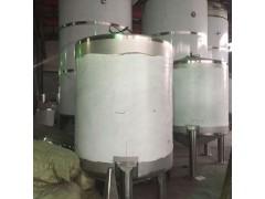 利捷产销不锈钢储罐 专业定制大型户外储罐 化工储罐