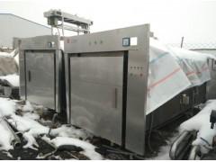 面向全国拆除回收报废闲置二手制氮机