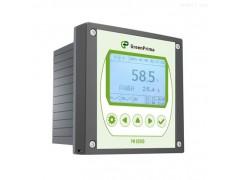GREENPRIMA PM8200D 在线溶解氧测量仪