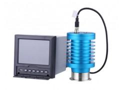 供应氨水浓度在线测控系统|氨水在线浓度仪