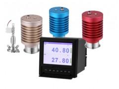 供应楚一乙醇浓度在线监测仪-酒精在线浓度计-乙醇在线折光仪
