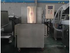 热收缩机_小型热收缩机_供应小型热收缩机
