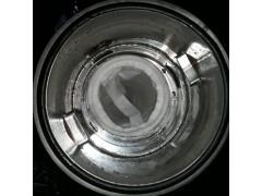 优质1号304不锈钢大型工业污水处理柴油精密布袋式过滤器