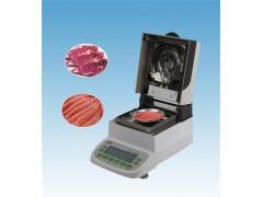 肉类水分快速检测仪