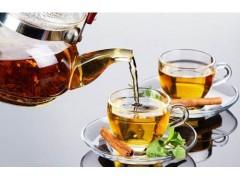 茶饮加盟品牌_东皇集团茶饮弹茶加盟好实力