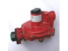 R622H-DGJ煤气减压阀,R622-DFF管道调压阀