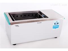 英国普律玛 PLS200/PLS20PLUS 水浴振荡器