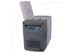 英国普律玛PF8025  便携式超低温冰箱