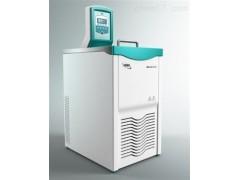 英国普律玛 HD120-RT系列低温循环水浴