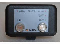 优势供应cardware控制器-德国赫尔纳(大连)公司