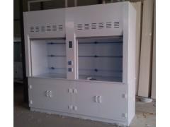 实验室通风柜 实验室PP通风柜广东实验室通风柜