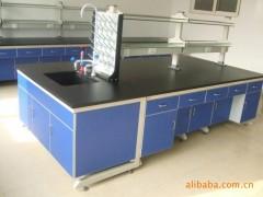 钢木实验台厂家 实验室家具厂家 高温台 实验室高温台