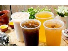 加盟广州白云的东皇集团茶饮弹茶的优势