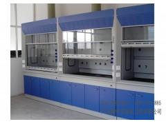 厂家直销 台式通风柜 实验室通风柜 实验室专用设备