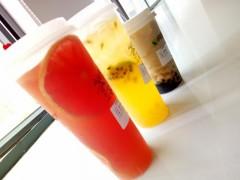 广州智诚晴茶谷茶不一样的饮茶时光新体验
