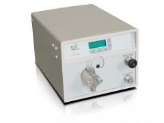 美国康诺(CoMetro)CP-M恒流泵
