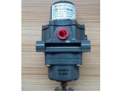 67CFR-600调节器67CF-1663-38656减压阀