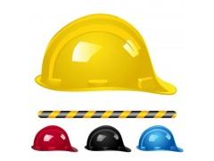 安全帽检测报告 安全帽耐穿刺性能测试标准 电绝缘试验