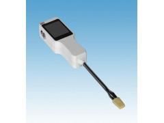触摸屏食用油品质检测仪
