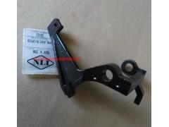 原装进口DS-C缝纫机配件076162正品配件