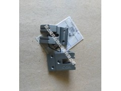 DS-C封口机配件076291蛇皮袋缝包机DS-C