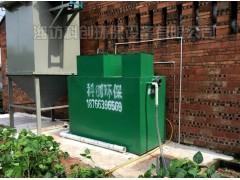 城区雨污处理设备成本价
