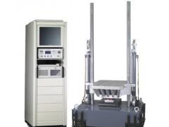 机械冲击检测报告 机械冲击测试标准 机械冲击试验