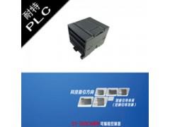 耐特PLC扩展模块EM221,食品仪器企业工控专用