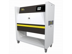 橡胶老化试验报告 盐雾试验检测标准 紫外灯老化测试